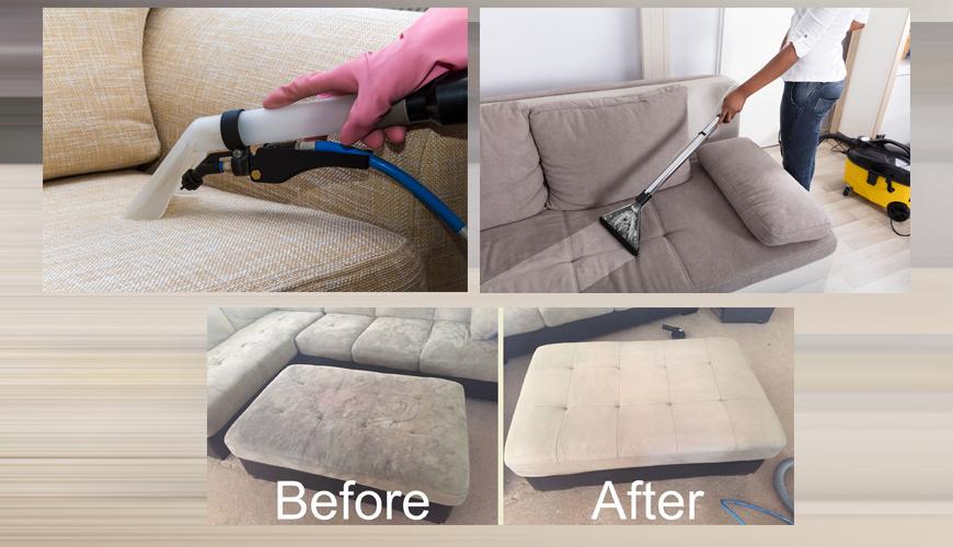 sofa-cleaning-Nicosia