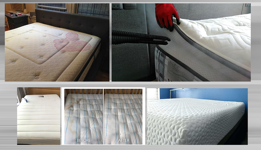 mattress-steam-cleaning-Nicosia